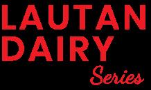 Lautan Dairy