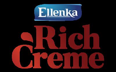 RichCreme